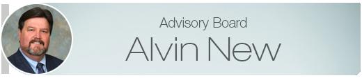 AlvinNewTab