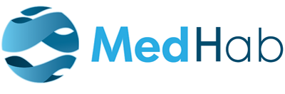 MedHab
